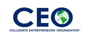 CEO_logo_300dpi